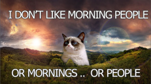 Morning Funny Quotes To Start The Day To be funny before the sun