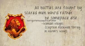 harry potter # house quotes # hufflepuff # shane koyczan # hphq ...