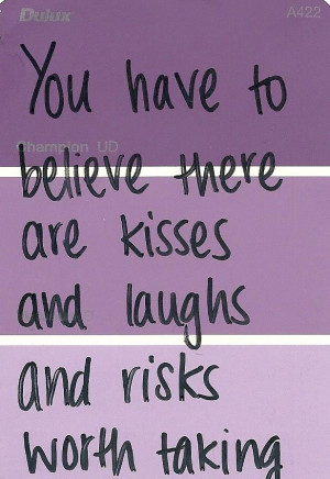 Famous Quotes About Love Quotes About Love Tagalog Tumblr And Life For ...