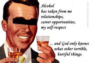 Career Opportunities Quotes Career opportunities,