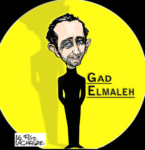 gad-caricature copie