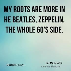 pat-mastelotto-pat-mastelotto-my-roots-are-more-in-he-beatles.jpg