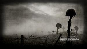 war guns quotes helmets poetry siegfried sassoon 1920x1080 wallpaper ...