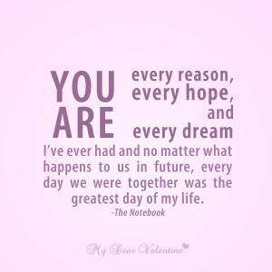love-u-quotes-_-sweet-love-quotes-4.jpg