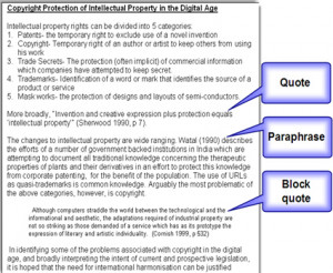 apa cite essay textbook For every in-text citation in your paper, there must be a corresponding entry in your reference list apa in-text for sources such as websites and e-books that have no page numbers, use a paragraph number more information on citing sources without pagination is given on the apa style web page.