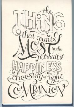 Inspirational Quotes About Drawing. QuotesGram  Inspirational Q...
