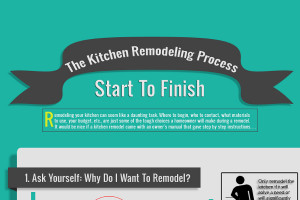 31-Cute-and-Funny-Kitchen-Sayings-and-Quotes.jpg