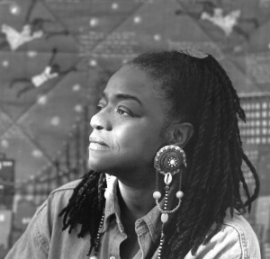 it that s where the art comes from faith ringgold # quotes # wisdom ...