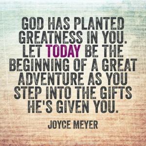... doubt about god plan,Famous Bible Verses, Jesus Christ , daily