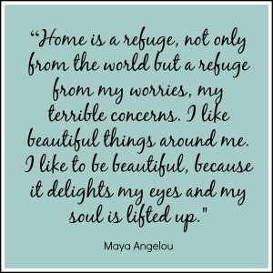 Maya Angelou Quotes. Quotes About Graduation And Memories. View ...