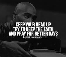 tupac-shakur-2pac-tupac-sayings-quotes-565002.jpg