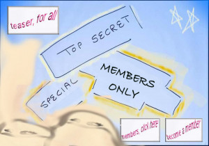 have-a-secret.jpg