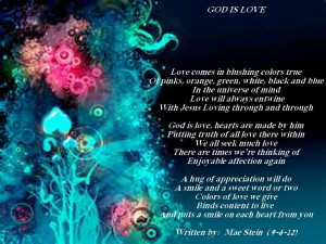 poems spiritual love poems one of sheryls poems spiritual love poems ...