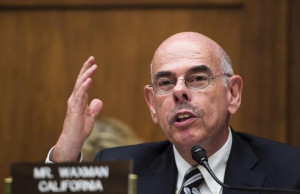 Henry Waxman Questions LA Times Spinoff, Concerned It Will Create ...