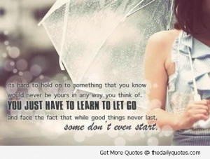 learn-to-let-go-love-quotes-sayings-pics