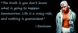 Eminem-Quotes-eminem-20796683-925-400.jpg