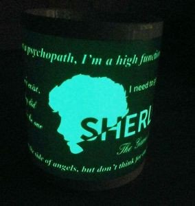Sherlock-Holmes-famous-quotes-Glow-in-the-Dark-Mug