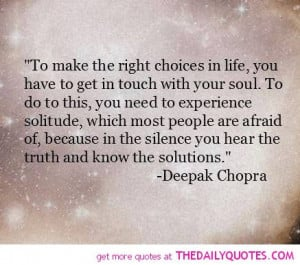 deepak-chopra-quote-life-soul-truth-quotes-sayings-pics-pictures.jpg