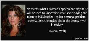 wolf and woman lilia