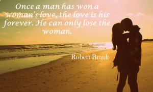 Good Morning Quotes For Her...