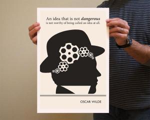 Book-Quote-Oscar-Wilde-Poster-Illustration-Evan-Robertson-7473