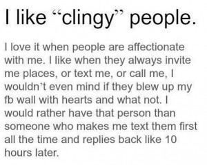 boyfriend, clingy, friends, heart, love, people, trust