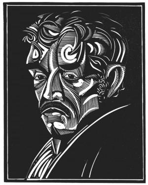 Notícias de Gabriel Garcia Marquez