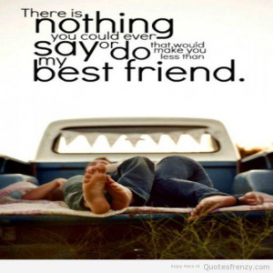 Bestfriend Love Photography Quotes Truck Relationship Boy Girl Quotes