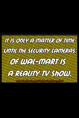 Images Dump Day Funny Wal Mart Quotes Wallpaper