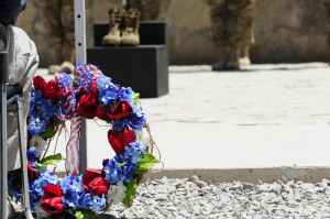 Photo Credit: Sgt. Uriah Walker, RC(S) Public Affairs
