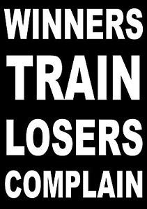 INSPIRATIONAL-MOTIVATIONAL-SPORTS-QUOTE-SIGN-POSTER-PRINT-WINNERS ...