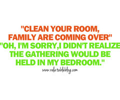 Annoyed Quotes And Sayings ~ stuff that highlights my awkward life by ...