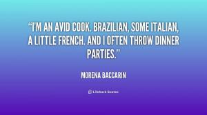 Brazilian Quotes