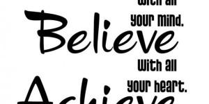 Belief Quotes Belief-quotes-36