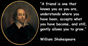 Best William Shakespeare Quotes can blow your mind!