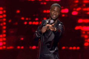 Kevin Hart's Let Me Explain Might Be the Year's Best Stand-Up ...