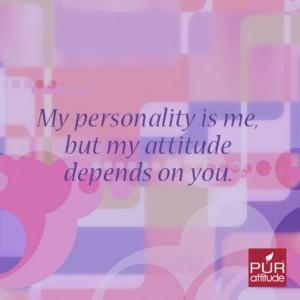 ... sassy #diva #quotes #quotestoliveby #empowering #attitude