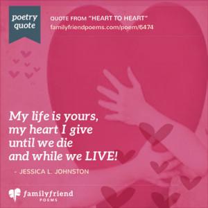 home valentine s day poems valentine poems to husbands valentine poems ...