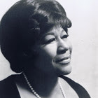 Post 42- Ella Fitzgerald