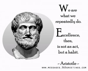Aristotle Quotes Messages Wordings and Gift Ideas