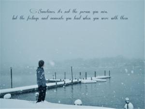 File Name : Sad Love Quotes