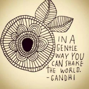 hippie quotes about love tumblr hippie good vibes