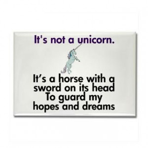 167483783_horse-quotes-fridge-magnets-horse-quotes-refrigerator-.jpg
