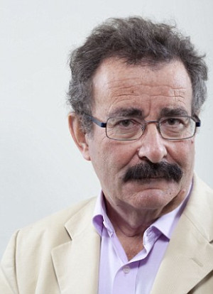 Why I don't employ students with first-class degrees, by Lord Winston ...