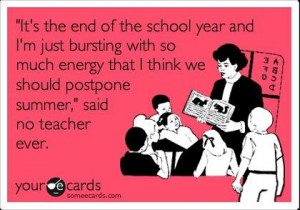 Blaze a End of School Year Quotes university of school meal programs ...