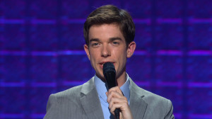 John Mulaney Quotes Ccsu_mulaney_newintown_17.jpg?