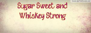 sugar_sweet_and-92384.jpg?i