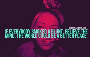 stoner quotes | Tumblr