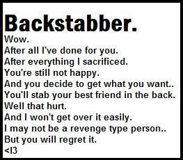 backstabber.jpg