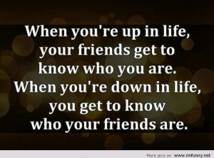 friends | Friend Quote Pictures Quotes Photos - funny goodbye quotes ...